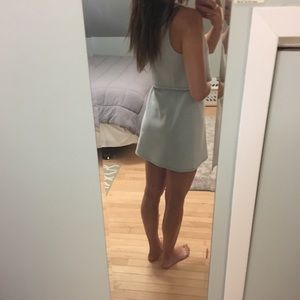 Miss Selfridge Dresses - Perfect summer dress for work!!!